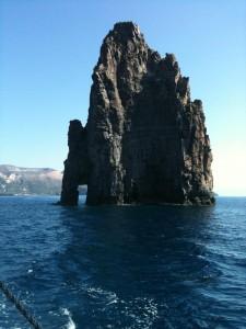 Seniorenreise Sizilien
