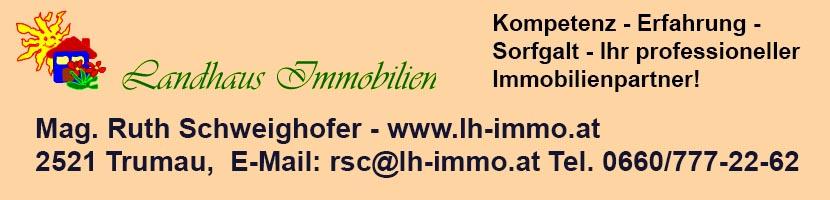 landhaus_immo_