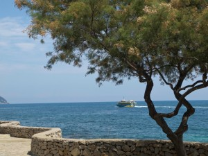 Seniorenreisen - Ruhestand am Palmenstrand