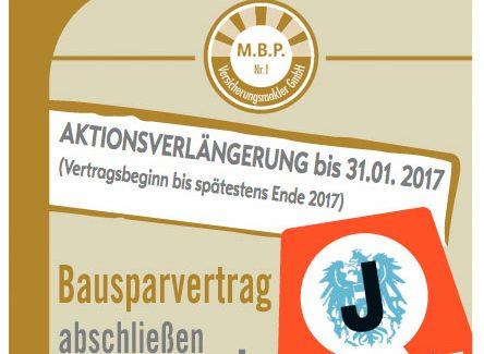 M.B.P. Versicherungsmakler GmbH