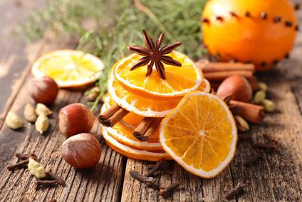 Ernährung Obst