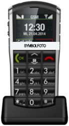 Festnetz Mobil