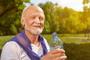 #49plus Tipps gegen Hitze