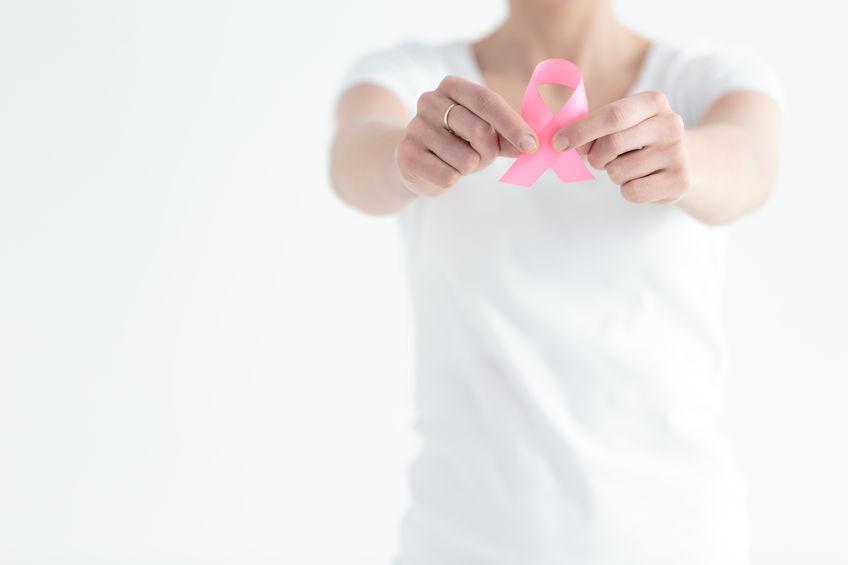 Zuckerfrei gegen Brustkrebs