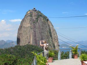 #49plus Brasilien