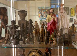#49plus Weltmuseum Wien