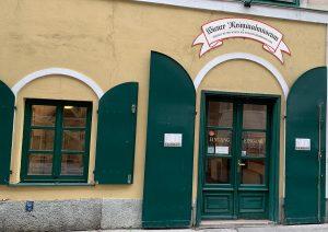 49plus Wiener Kriminalmuseum