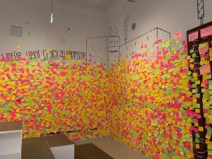 #49plus Tipps zu Ausstellungen