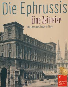 #49plus Die Ephrussis