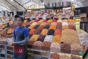 #49plus Moskauer Marktangebot