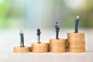 #49plus Die reichsten Familien der Welt