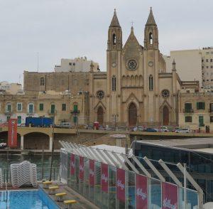 49plus Malta