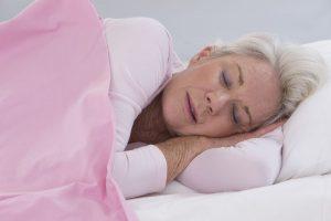 #49plus wer wenig schläft nimmt zu