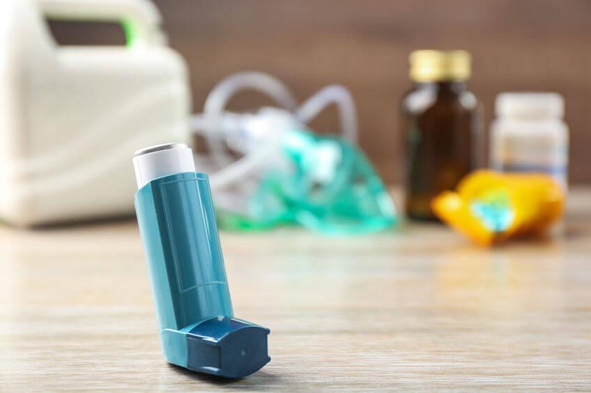 #49plus Asthma