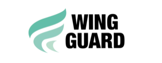 #49plus #WingGuard