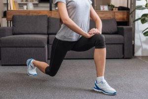 #49plus Körperliche Aktivität senkt Krebsrisiko