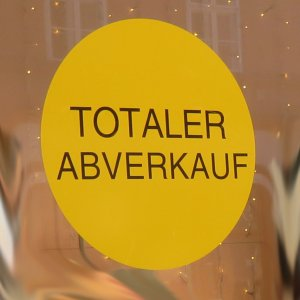 #49plus Wiener Spaziergänge
