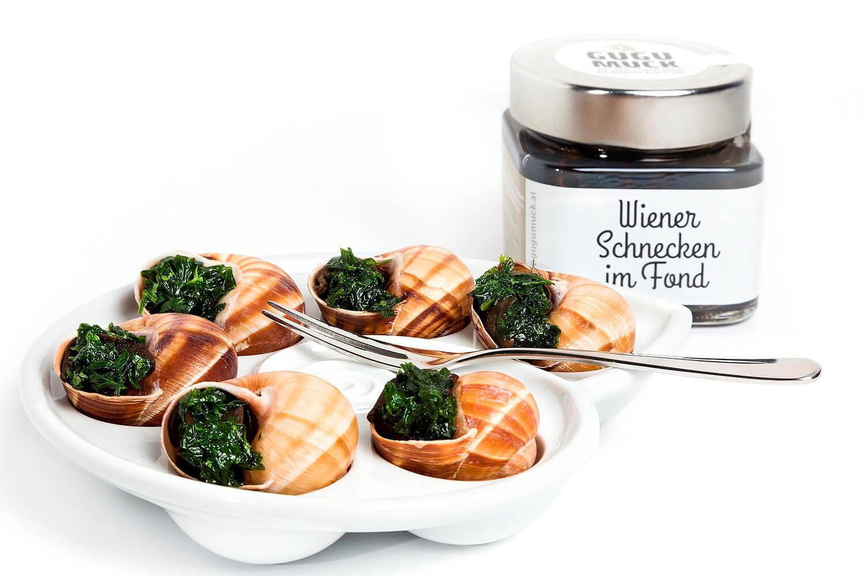 Wiener Schneckenfestival